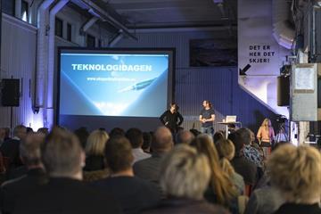 Teknologidagen