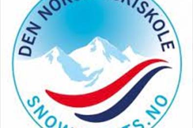 Den Norske Skiskole