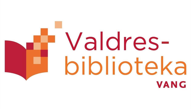 Valdresbilbiblioteka Vang