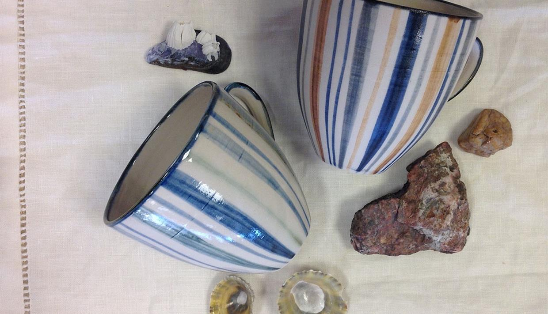 Valdres Keramikk Atelier