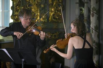 Valdres Sommersymfoni