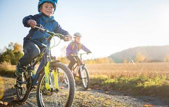 Bike & Hike - Dyna