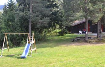 Enok Cottages