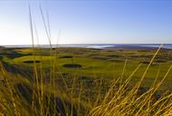 Thumbnail for Wallasey Golf Club
