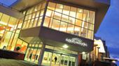 Floral Pavilion Theatre