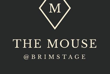 The Mouse @Brimstage