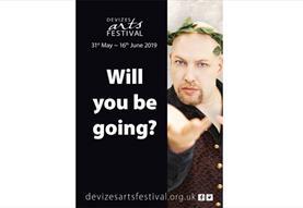 Devizes Festival