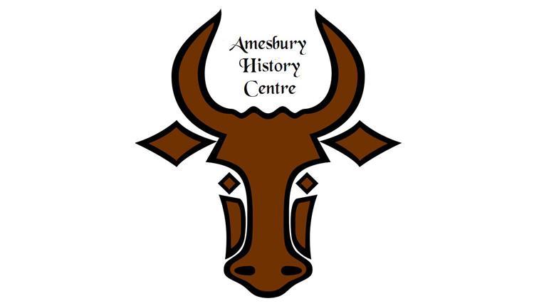 Amesbury History Centre