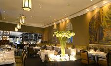 The Shelburne Restaurant