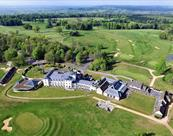 Bowood PGA Golf Course and Golf Academy