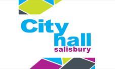 City-Hall---Logo