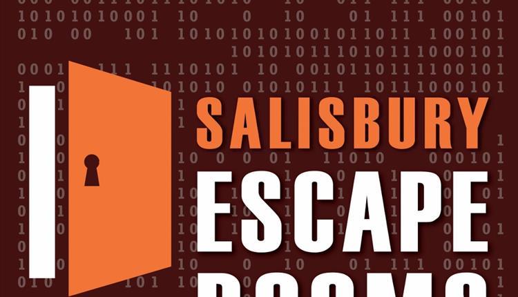 Salisbury Escape Rooms reopening