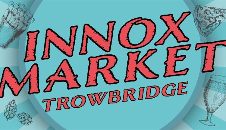 Innox Market