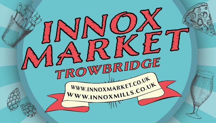 Innox market trowbridge