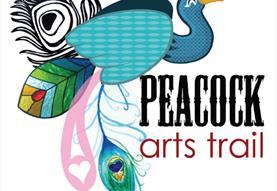 Peacock Arts Trail