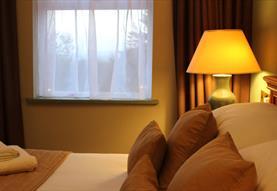 Stones Hotel - Double Room