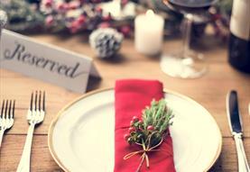 Celebrate Christmas Together