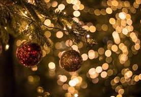 Trowbridge Christmas Lantern Festival