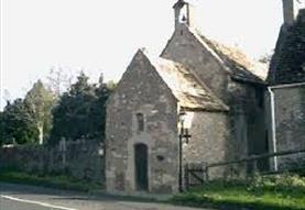 Chapel Plaister