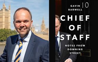 Gavin Barwell