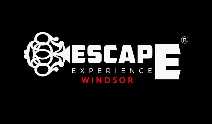 Windsor Escape Experience logo