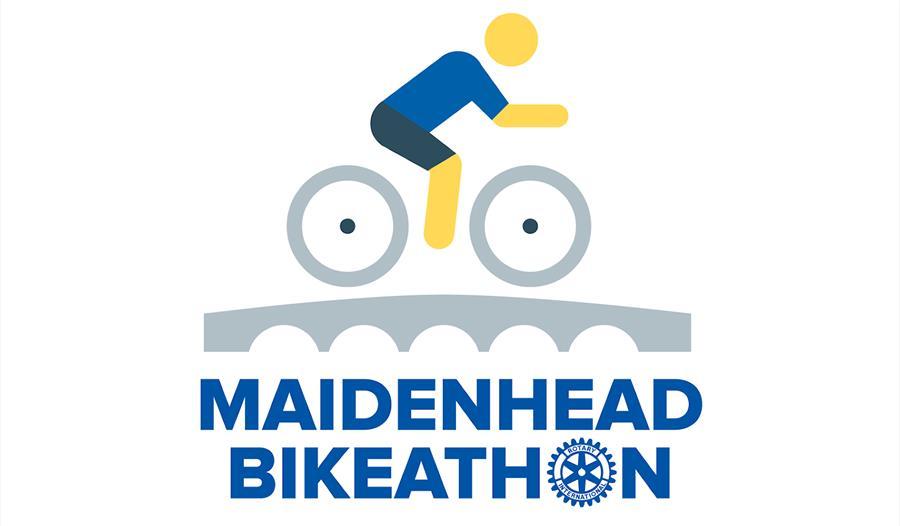 Maidenhead Bikeathon