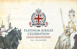 Platinum Jubilee Celebration
