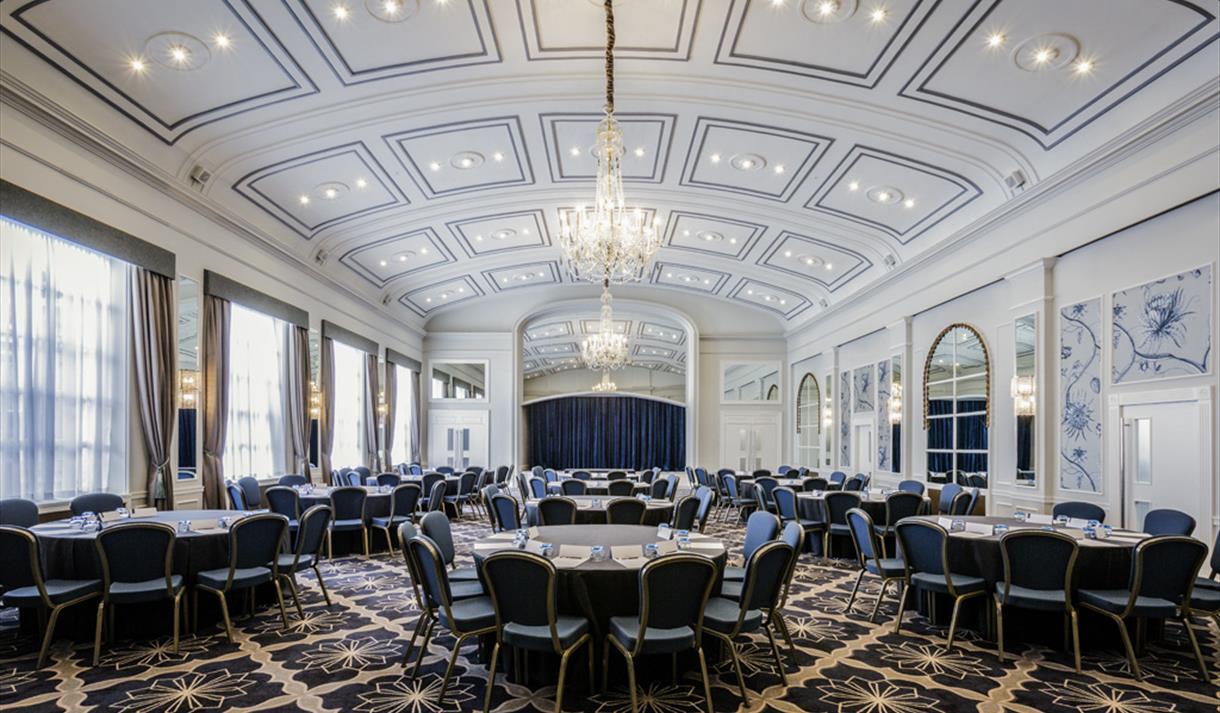 Castle Hotel, Windsor – MGallery Hotel Collection: Windsor