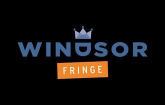 Windsor Fringe