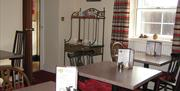 An image of North End Farm Country Guest House
