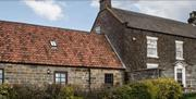 An image of Summerfield Farm Holiday Cottage