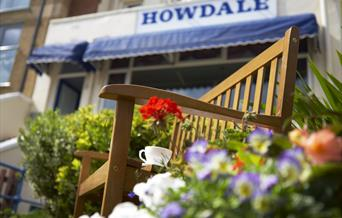 Image of Howdale