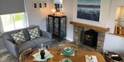 An image of a Stay in Staithes Cottage