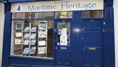 Scarborough Maritime Heritage Centre