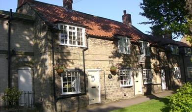 Image of Eden House Cottage