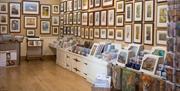 Robert Fuller Gallery