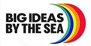 Big Ideas by the Sea - Scarborough