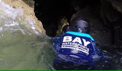 Bay Watersports Ltd