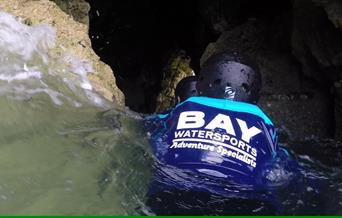 Bay Watersports Ltd