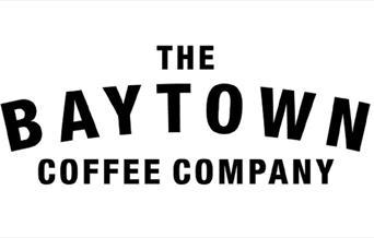 Baytown Coffee Company