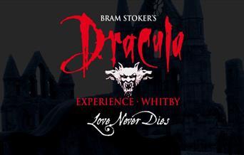 Bram Stoker's Dracula Experience