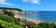 Image of South Bay Scarborough