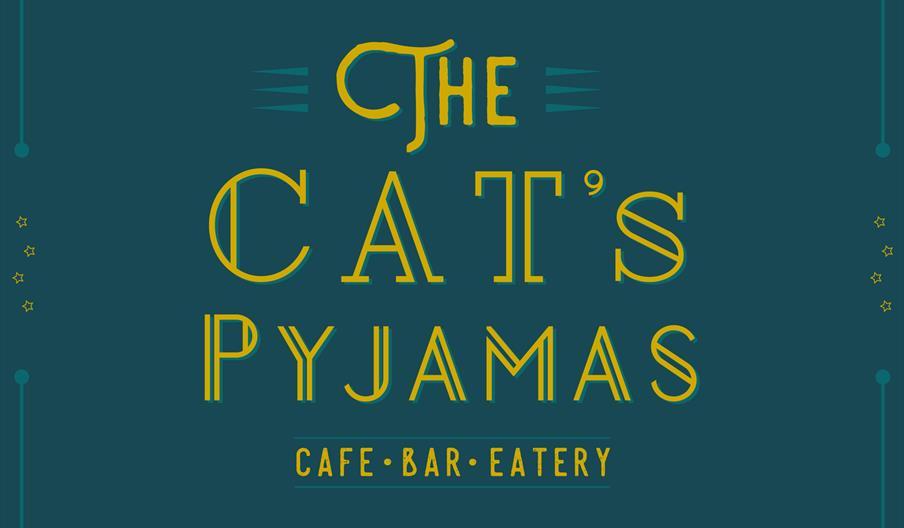 The Cat's Pyjamas Bar & Eatery
