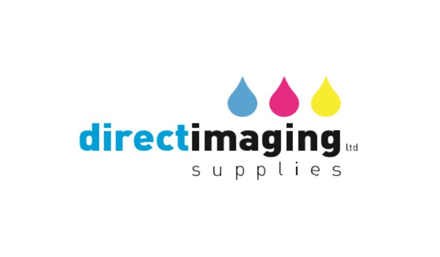 An image of Direct Imaging Suppliers logo