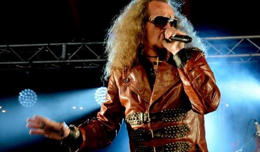 The Doctor Will See You Now   (Doctor and the Medics)