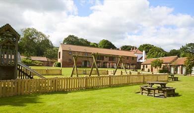 Filey Holiday Cottages