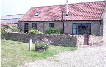 Image of Farsyde Farm Cottages