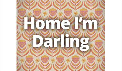 Home I'm Darling