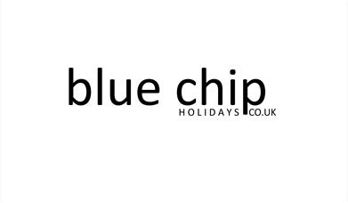 Blue Chip Holidays in Filey