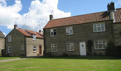 Lilac Farm Cottages